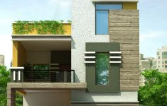 Outer Design Of Beautiful Small Houses Luxury Cool Design