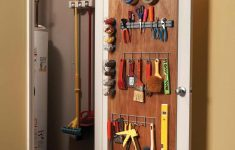 Over The Door Cabinet Inspirational Clutter Busting Strategies For Every Room