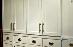 Pantry Cabinet Doors Elegant Diy Pantry Cabinet Using Custom Cabinet Doors