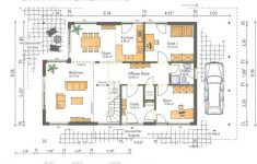 Plan For Building A House Awesome Hausplanung Grundriss Hausentwurf Einfamilienhaus Mit Keller