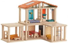 Plan Toys Play House Best Of Plan Toys Creative Play House