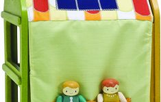 Plan Toys Play House Inspirational Plantoys Tote And Go Rag Doll House