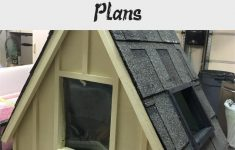 Plans For Cat House Fresh Outdoor Cat Tree House Plans Cats Outdoor Cat Tree House
