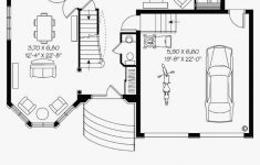 Plans For House Building Best Of 55 New Sims 3 House Building Blueprints Stock – Daftar