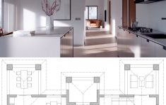 Plans For Small House Beautiful Small House Plans Small House Home Plans Smallhouseplans