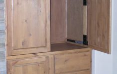 Pocket Cabinet Doors Elegant Tv Cabinet Pocket Doors
