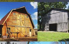 Pole House Plans Free Beautiful 153 Free Diy Pole Barn Plans And Designs That You Can