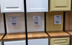 Premade Cabinet Doors New Kitchen Cabinets Fascinating Premade Ideas Bathroom