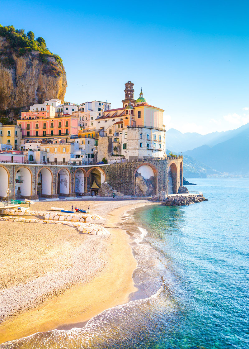 Prettiest Homes In the World Fresh 25 Most Beautiful Villages In Italy