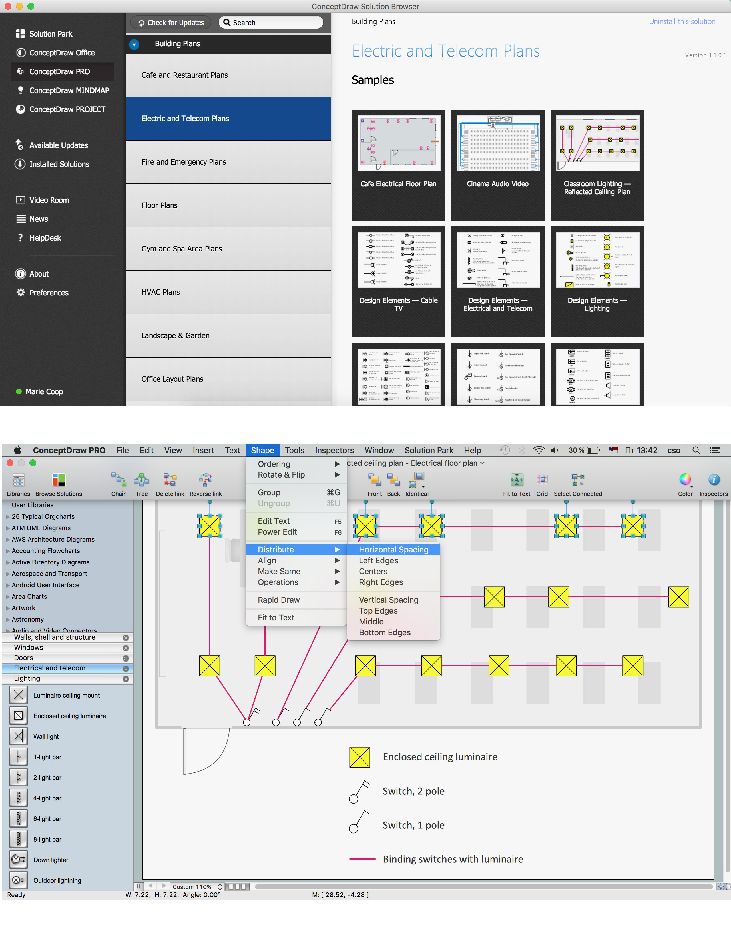 house electrical plan software awesome electrical symbols electrical diagram symbols of house electrical plan software