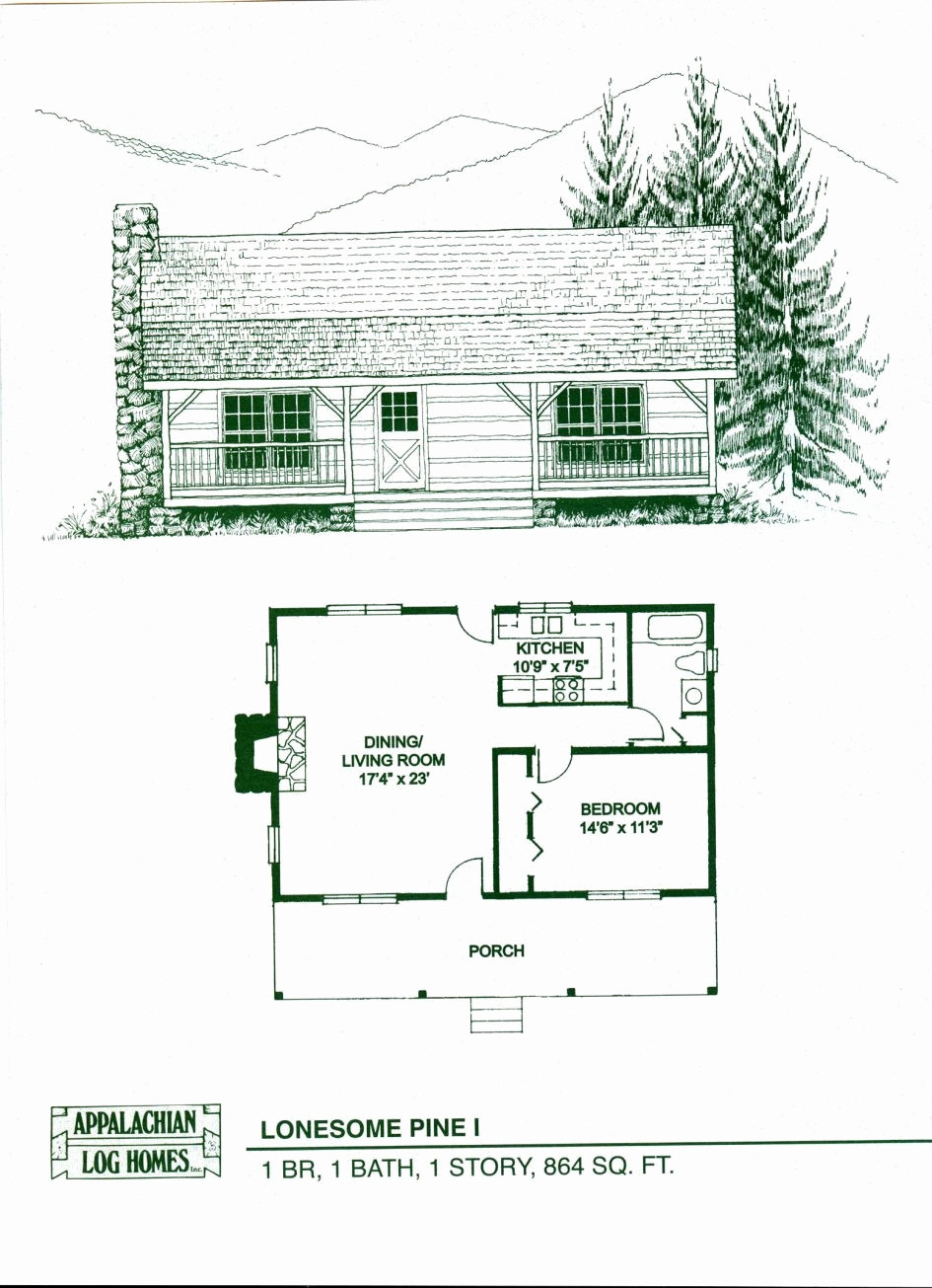 Program for House Plans New Draw Room Layout Free Home and Interior Ideas Easy to Use
