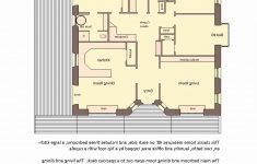 Program For House Plans Unique Passive Solar Home Plans