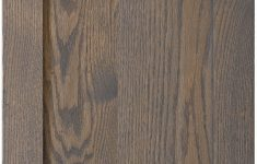 Recessed Panel Cabinet Door Fresh Recessed Panel Doors — Kline Cabinetmakers