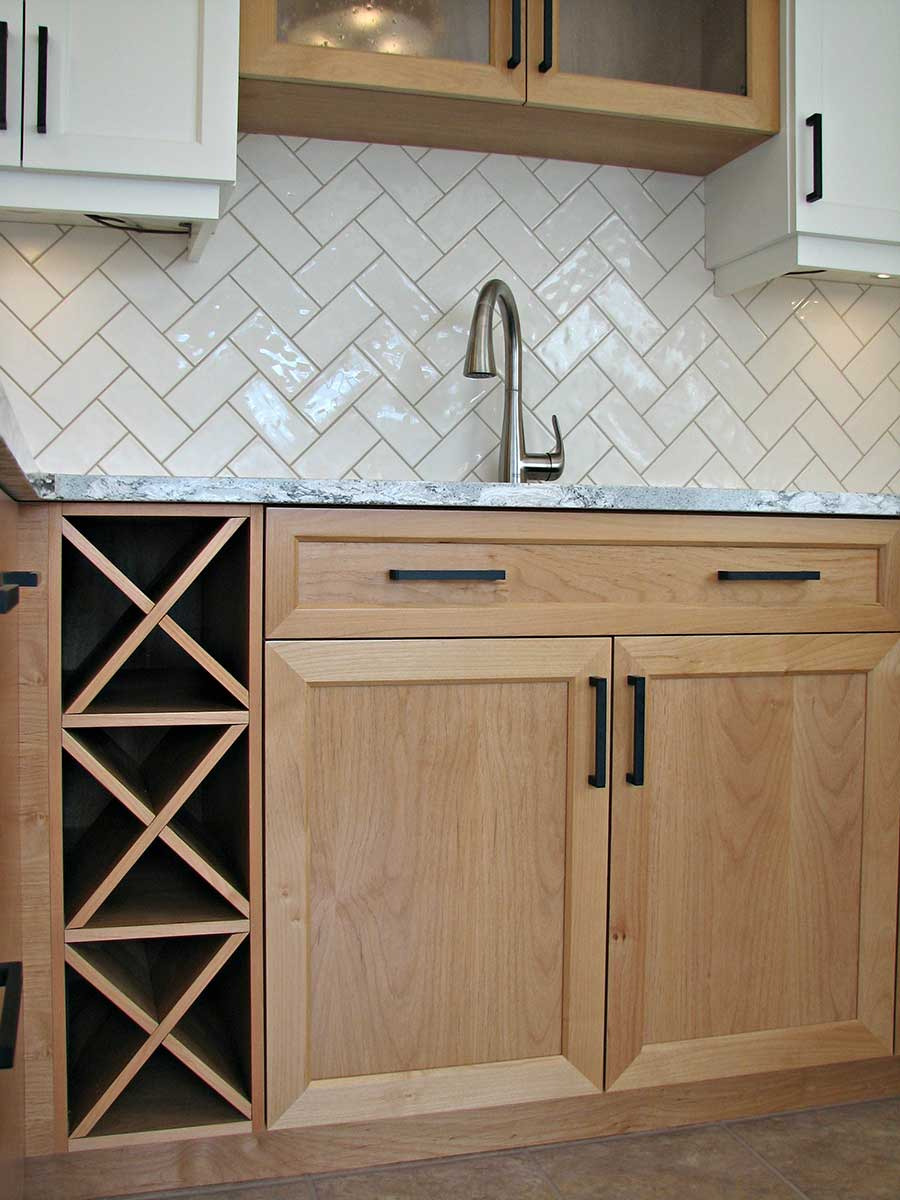 Refacing Cabinet Doors Fresh Home & Kitchen Cabinet Refacing In Victoria & Nanaimo Bc