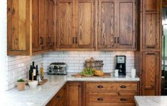 Refacing Kitchen Cabinet Doors Lovely Primary Kitchen Cabinet Doors 600 X 600 For Your Cozy Home