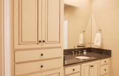 Replacement Cabinet Doors And Drawer Fronts Lowes Luxury Modern Bathroom Cabinet Door Fronts Innovative Design Ideasa
