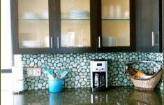 Replacement Kitchen Cabinet Doors With Glass Inserts Elegant Custom Etched Glass