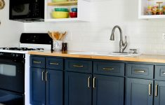 Replacing Cabinet Doors Cost Unique Kitchen Remodel On A Bud 5 Low Cost Ideas To Help You