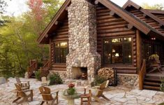 Rustic Log House Plans New 100 Rustic Log Cabin Homes Design Ideas