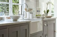 Shaker Kitchen Cabinet Doors Awesome How To Build Shaker Cabinet Doors