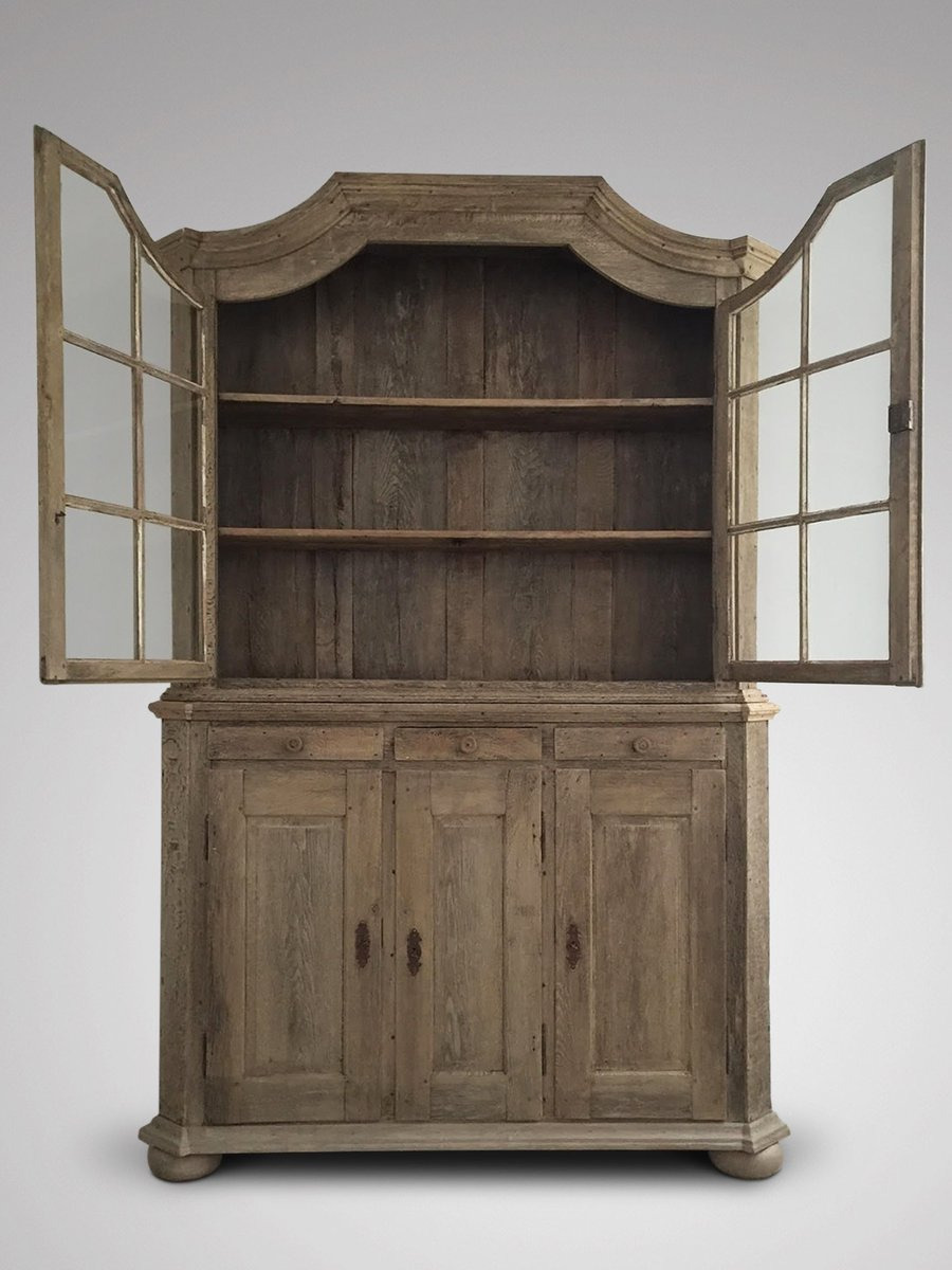 """Short Cabinet with Doors Lovely Anthony Short On Twitter """"a Mid 18th Century German"""