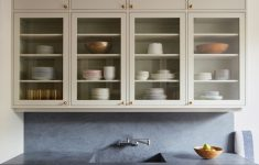 Short Cabinet With Doors Unique Remodeling 101 What To Know About Installing Kitchen