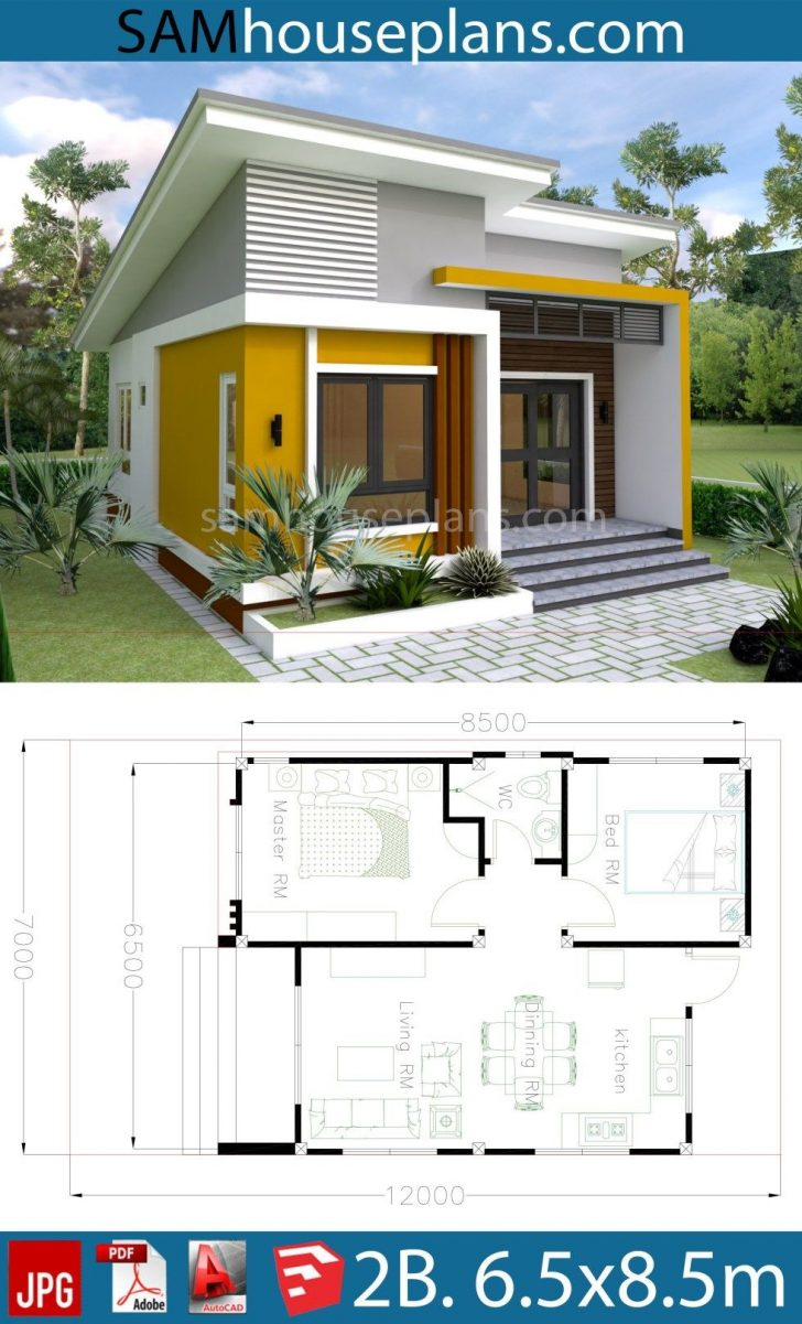 Simple Building Design Pictures 2020
