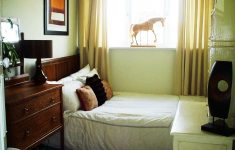 Simple Small Bedroom Design Fresh Simple Small Bedroom Decorating Ideas
