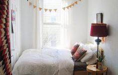 Simple Small Room Design Inspirational Elegant Cozy Bedroom Ideas With Small Spaces