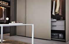 Sliding Cabinet Doors Lovely Sliding Cabinet Door Gliss Master Start Gliss Collection By