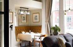 Small But Elegant House Design Fresh Small But Very Stylish And Elegant Apartment In London