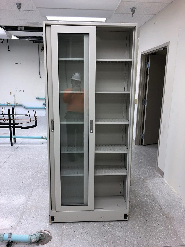 Small Cabinets with Doors 2020