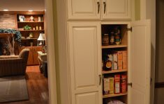 Small Cabinets With Doors Luxury Kitchen Woody Cabinet Kitchen Cupboard Small Wooden Food