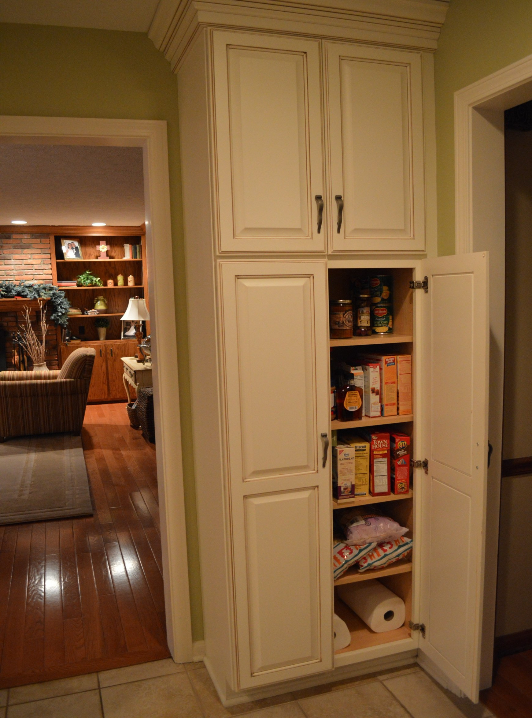 kitchen woody cabinet kitchen cupboard small wooden food
