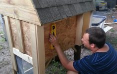 Small Chicken House Plans New How To Build A Chicken Coop For Less Than $50 Live Simply