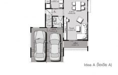 Small Compact House Plans Best Of Land And Houses