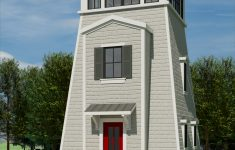 Small Compact House Plans Luxury The Nova Scotia Small Home Plans