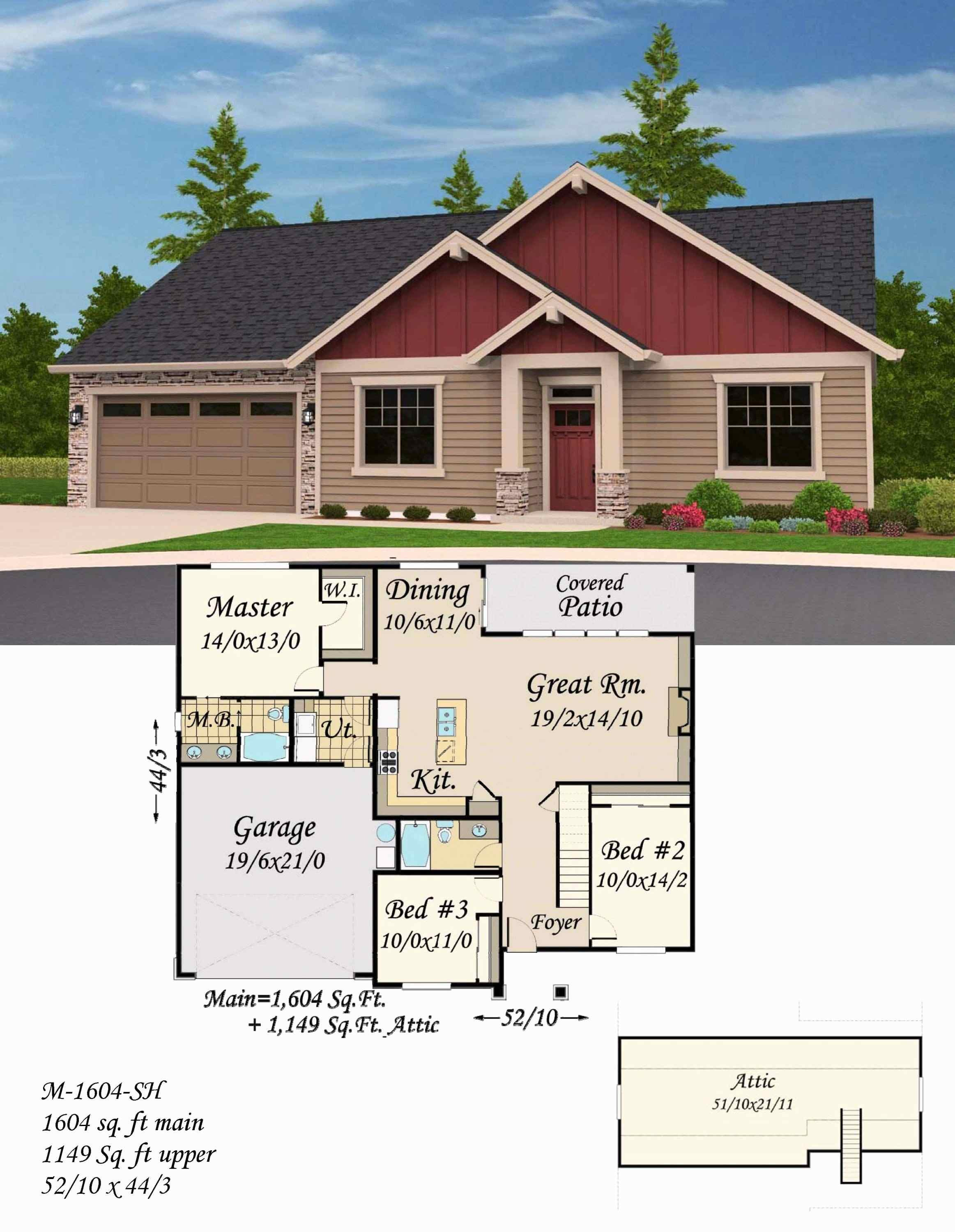 Small French Cottage House Plans Best Of Modern Mediterranean Cottage House Plans Luxury Stucco Home