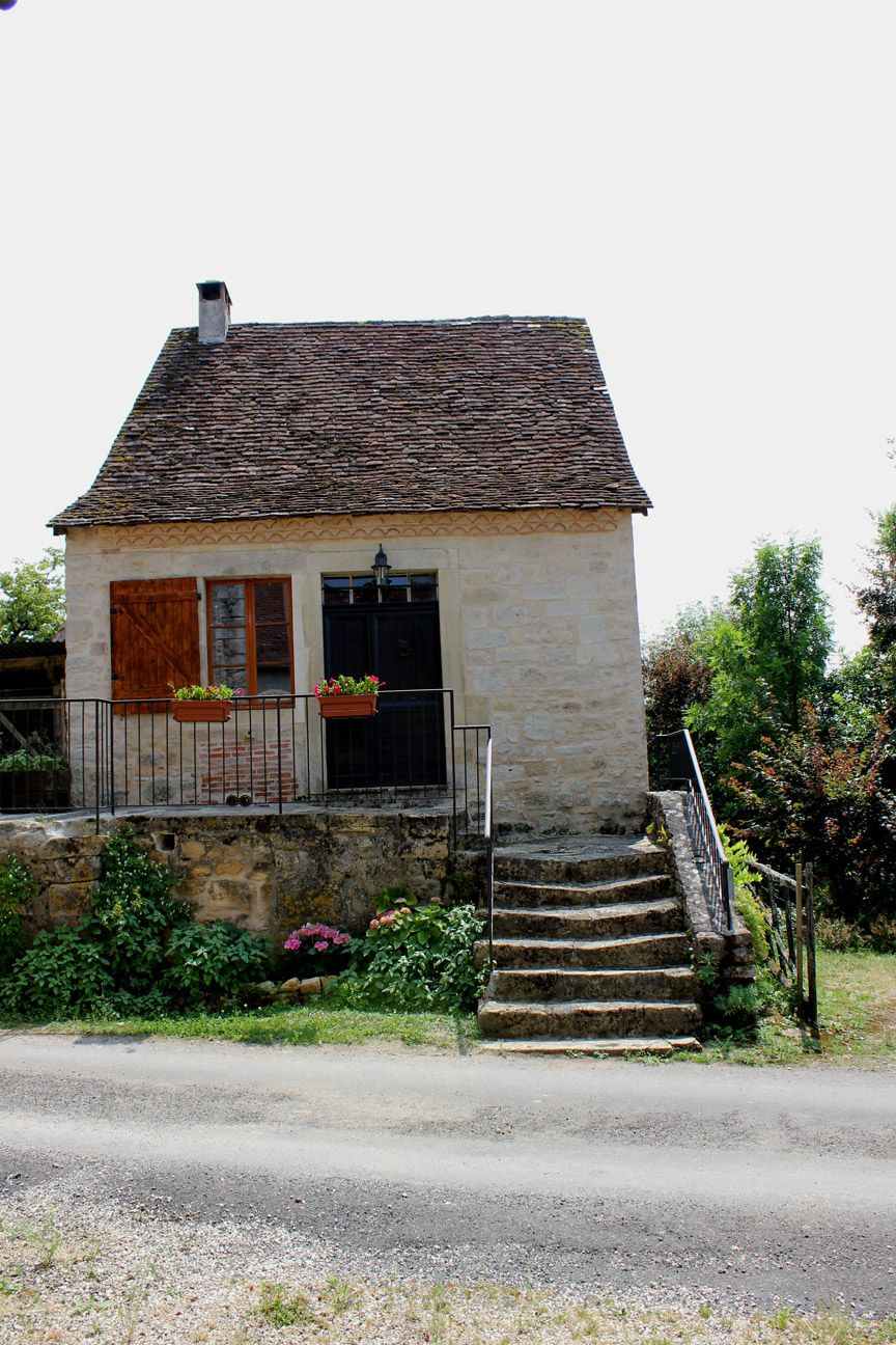 Small French Cottage House Plans Lovely Best 10 Small House Plans Ideas