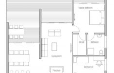 Small Minimalist House Plans Awesome Modern Minimalist House Plan Modern Architecture Home Plan