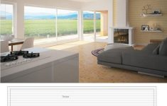 Small Minimalist House Plans Awesome Small Minimalist Home Plan Affordable Modern Architecture