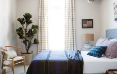 Small Room Interior Design Inspirational 12 Small Bedroom Ideas To Make The Most Of Your Space