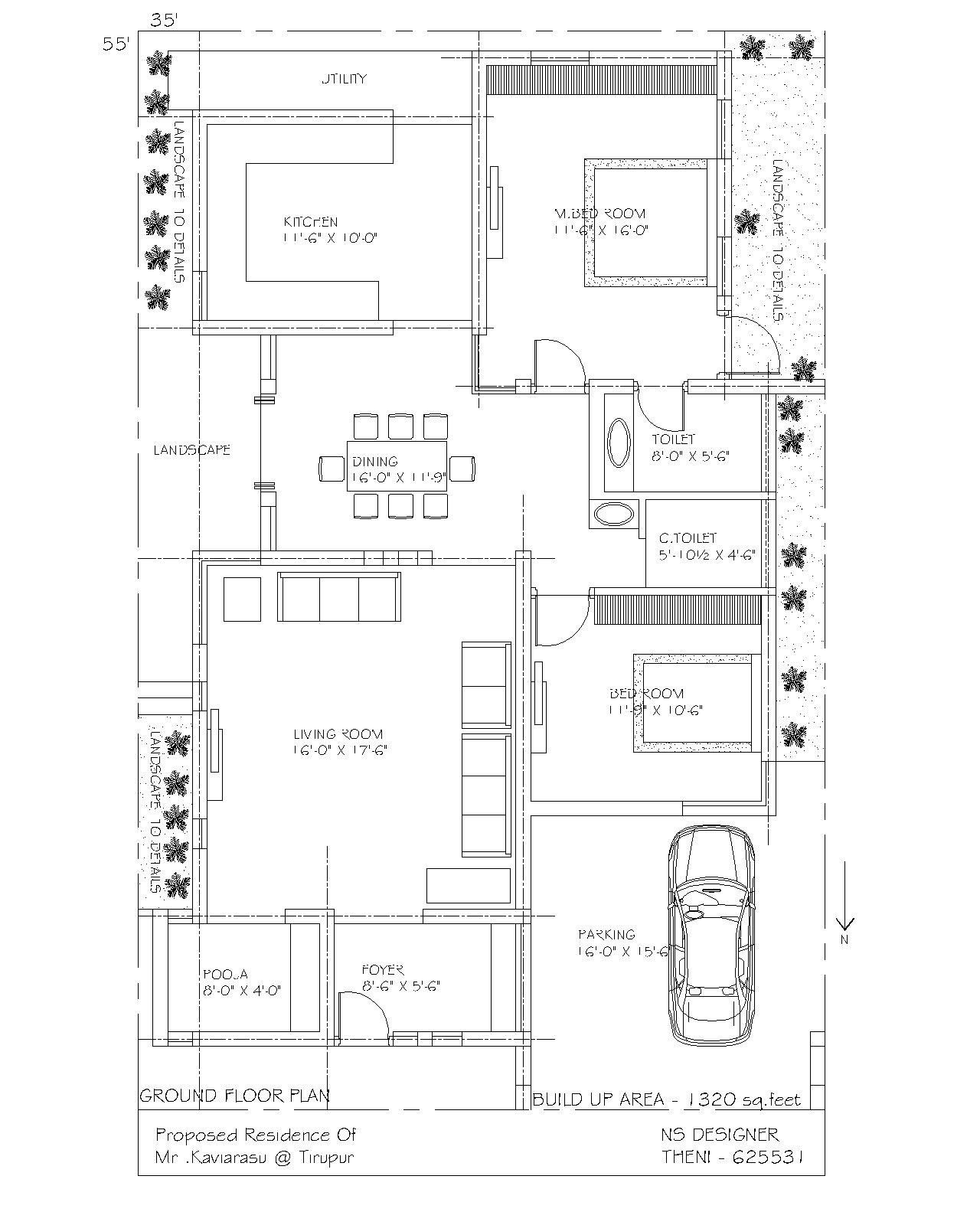 Software to Draw House Plans New Indian House Map Design software Susalo