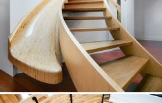 Spiral Staircase Slide Attached Fresh These 9 Homes Have Indoor Slides As A Fun Way To Travel
