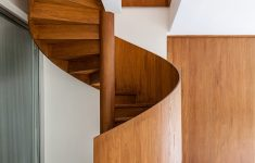 Spiral Staircase Slide Attached Fresh Top 10 Best Spiral Staircase Ideas Architecture Beast
