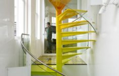 Spiral Staircase Slide Attached Inspirational The 50 Coolest Staircases