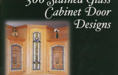 Stained Glass Cabinet Doors Awesome 300 Stained Glass Cabinet Door Designs
