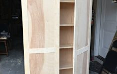 Tall Storage Cabinet With Doors And Shelves Best Of Tall Storage Cabinet With Doors Plans