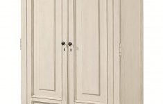 Tall White Cabinet With Doors Awesome Summer Hill Tall Cabinet