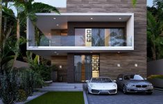 The Best Home Design Awesome The Best House Design Susalorkersydnorhistoric